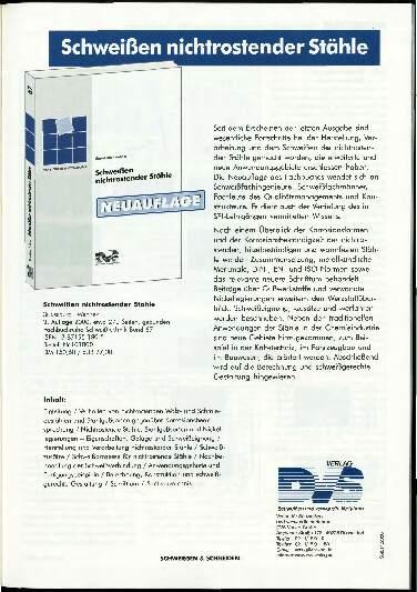 Ausgabe 12 (2000) Seite 741