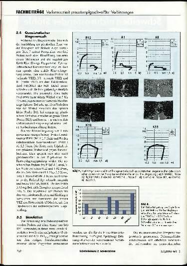 Ausgabe 12 (2000) Seite 742