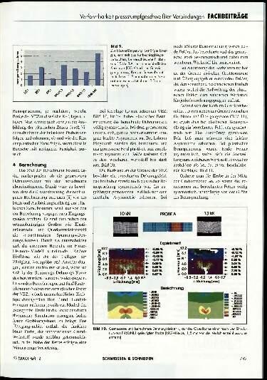 Ausgabe 12 (2000) Seite 743