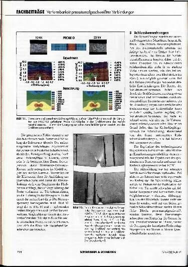 Ausgabe 12 (2000) Seite 744