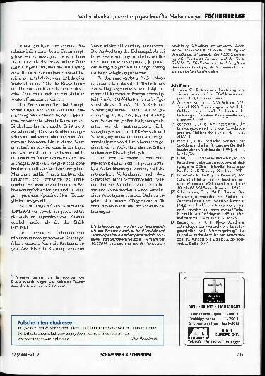 Ausgabe 12 (2000) Seite 745