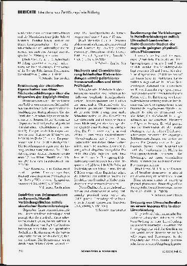 Ausgabe 12 (2000) Seite 750