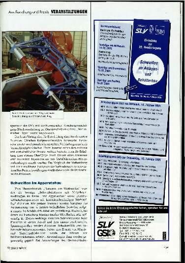 Ausgabe 12 (2000) Seite 759