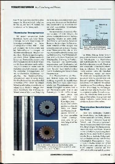Ausgabe 12 (2000) Seite 762