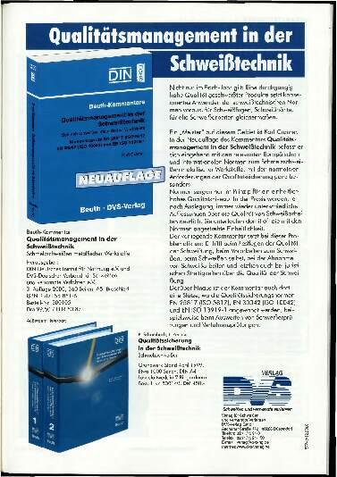 Ausgabe 12 (2000) Seite 763