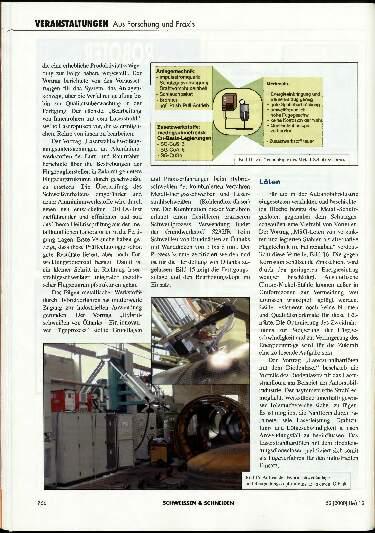 Ausgabe 12 (2000) Seite 766