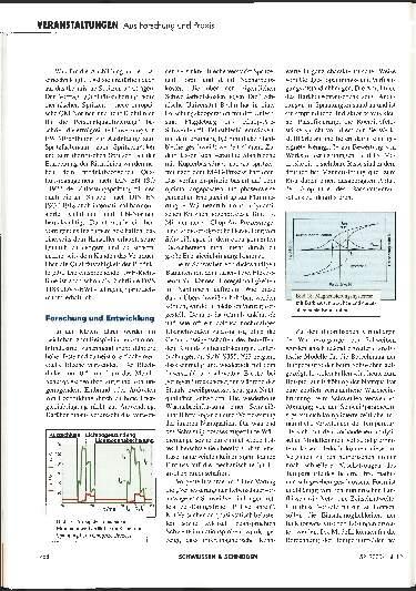 Ausgabe 12 (2000) Seite 768