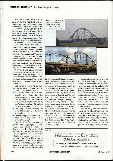 Ausgabe 12 (2000) Seite 770