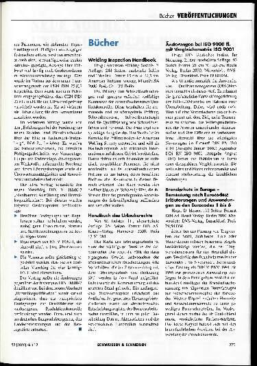 Ausgabe 12 (2000) Seite 771