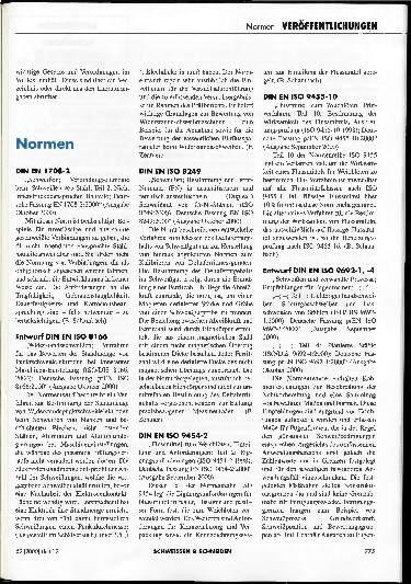 Ausgabe 12 (2000) Seite 775