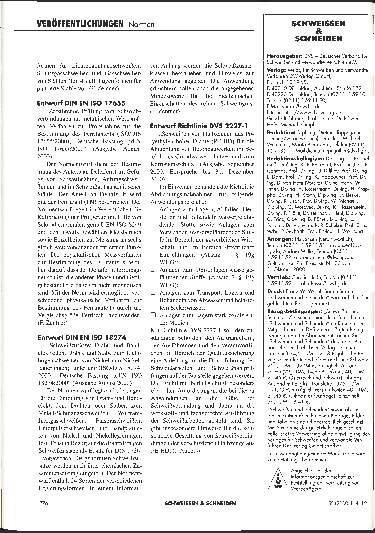 Ausgabe 12 (2000) Seite 776