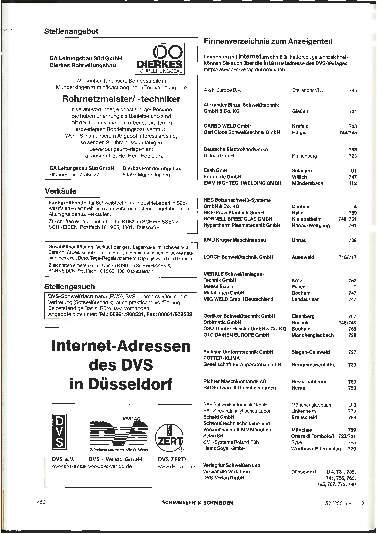 Ausgabe 12 (2000) Seite 780