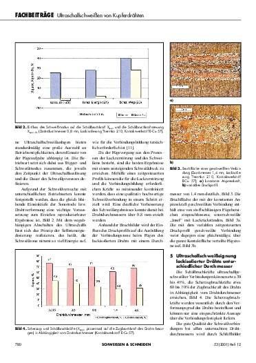 Ausgabe 12 (2001) Seite 780
