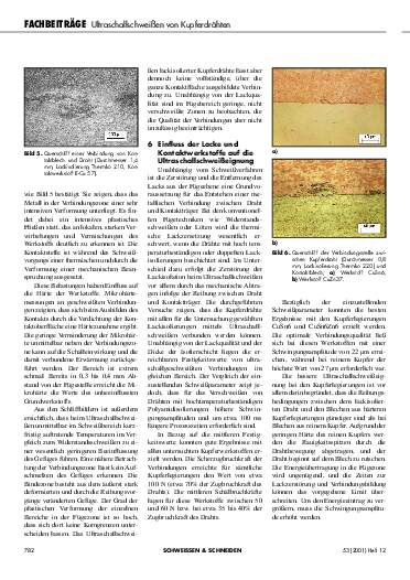 Ausgabe 12 (2001) Seite 782
