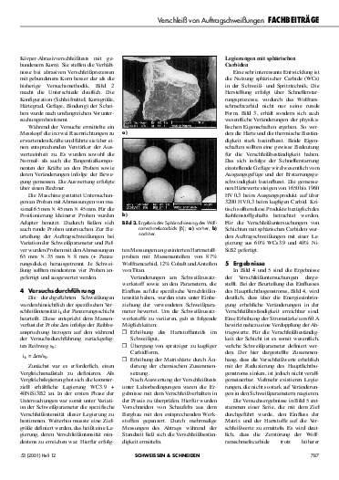 Ausgabe 12 (2001) Seite 787