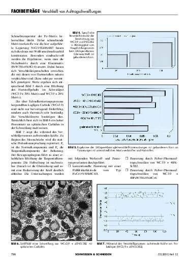 Ausgabe 12 (2001) Seite 788