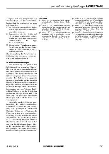 Ausgabe 12 (2001) Seite 789