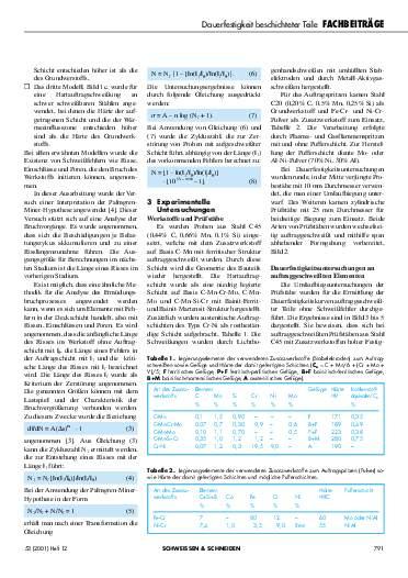 Ausgabe 12 (2001) Seite 791