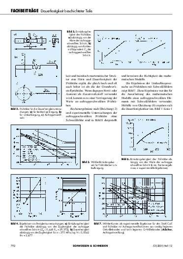 Ausgabe 12 (2001) Seite 792