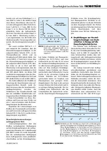 Ausgabe 12 (2001) Seite 793