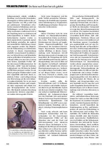 Ausgabe 12 (2001) Seite 808
