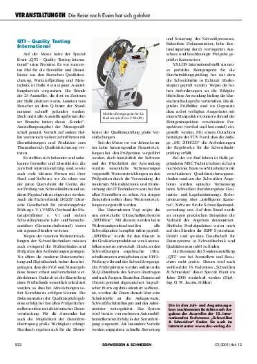 Ausgabe 12 (2001) Seite 822