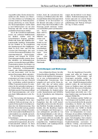 Ausgabe 12 (2001) Seite 829