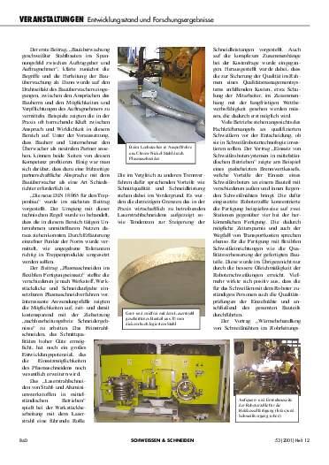 Ausgabe 12 (2001) Seite 840