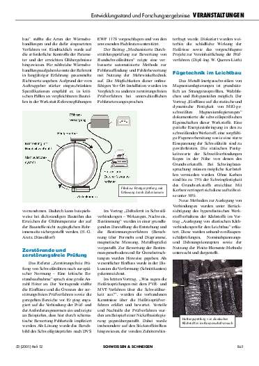 Ausgabe 12 (2001) Seite 841
