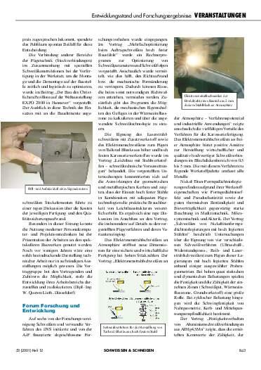 Ausgabe 12 (2001) Seite 843