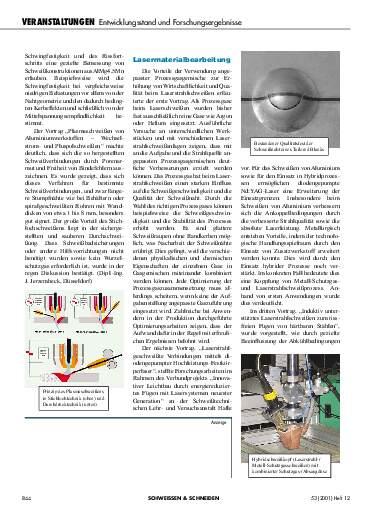 Ausgabe 12 (2001) Seite 844