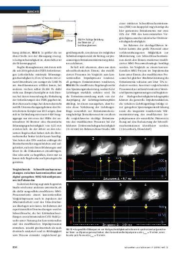 Ausgabe 12 (2019) Seite 834