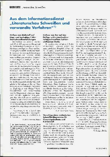 Ausgabe 2 (2000) Seite 100
