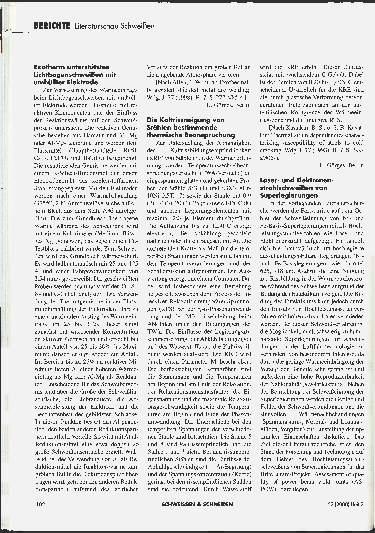 Ausgabe 2 (2000) Seite 102