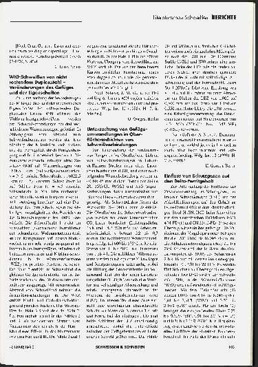 Ausgabe 2 (2000) Seite 103