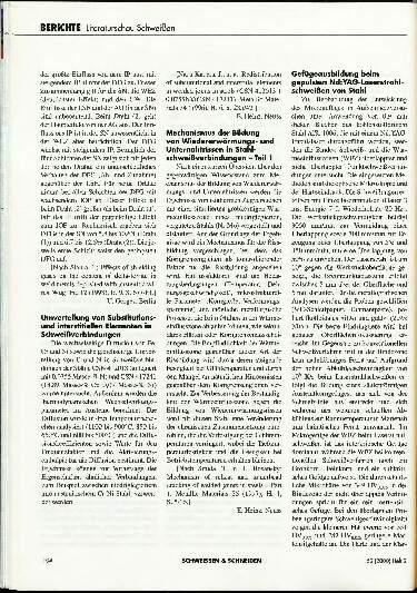 Ausgabe 2 (2000) Seite 104