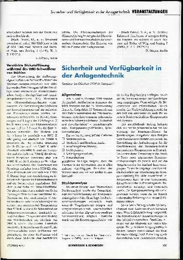 Ausgabe 2 (2000) Seite 105