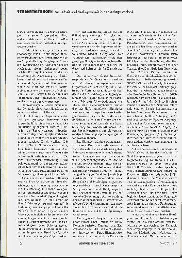 Ausgabe 2 (2000) Seite 106