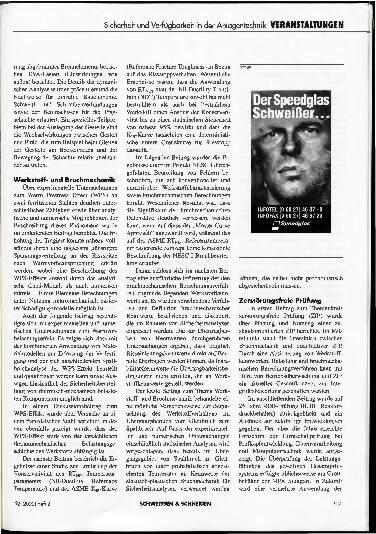 Ausgabe 2 (2000) Seite 107