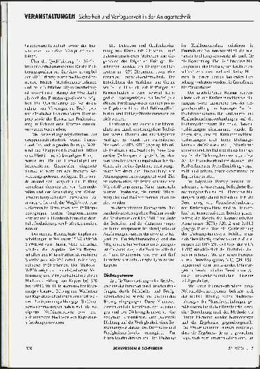 Ausgabe 2 (2000) Seite 108