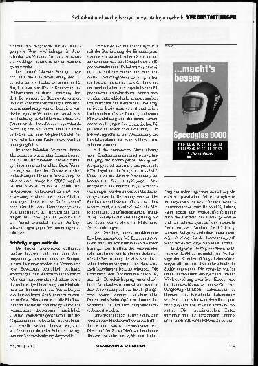 Ausgabe 2 (2000) Seite 109