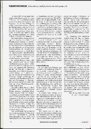 Ausgabe 2 (2000) Seite 110
