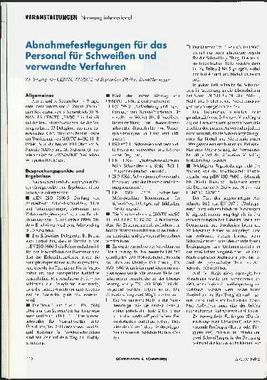 Ausgabe 2 (2000) Seite 112