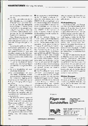 Ausgabe 2 (2000) Seite 114