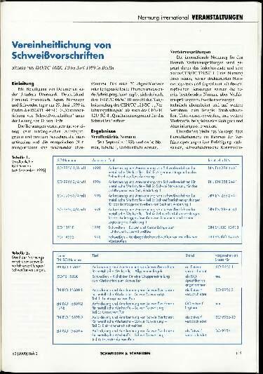 Ausgabe 2 (2000) Seite 115