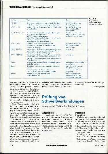 Ausgabe 2 (2000) Seite 118