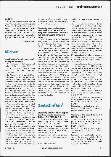 Ausgabe 2 (2000) Seite 121