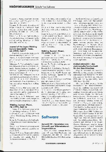 Ausgabe 2 (2000) Seite 122
