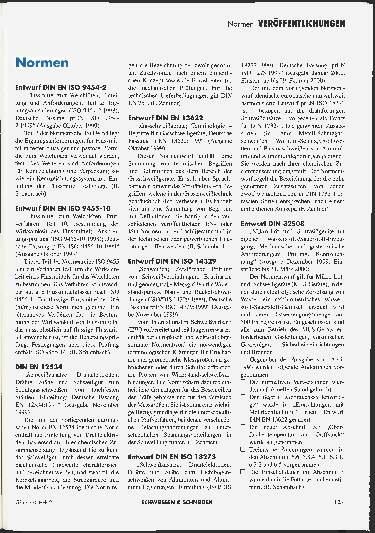 Ausgabe 2 (2000) Seite 123