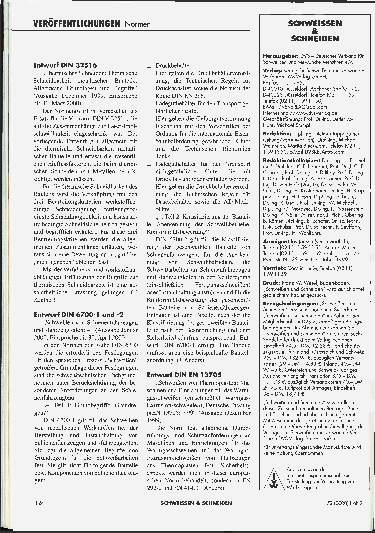 Ausgabe 2 (2000) Seite 124